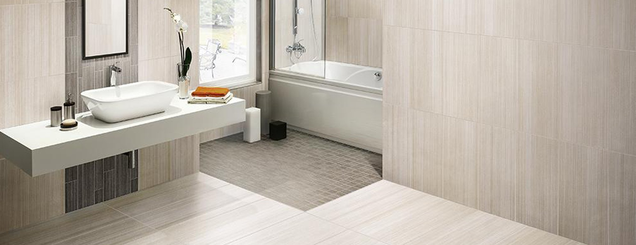 Tile Trends Ceramic And Porcelain Tile Company - Ceramic tile companies near me