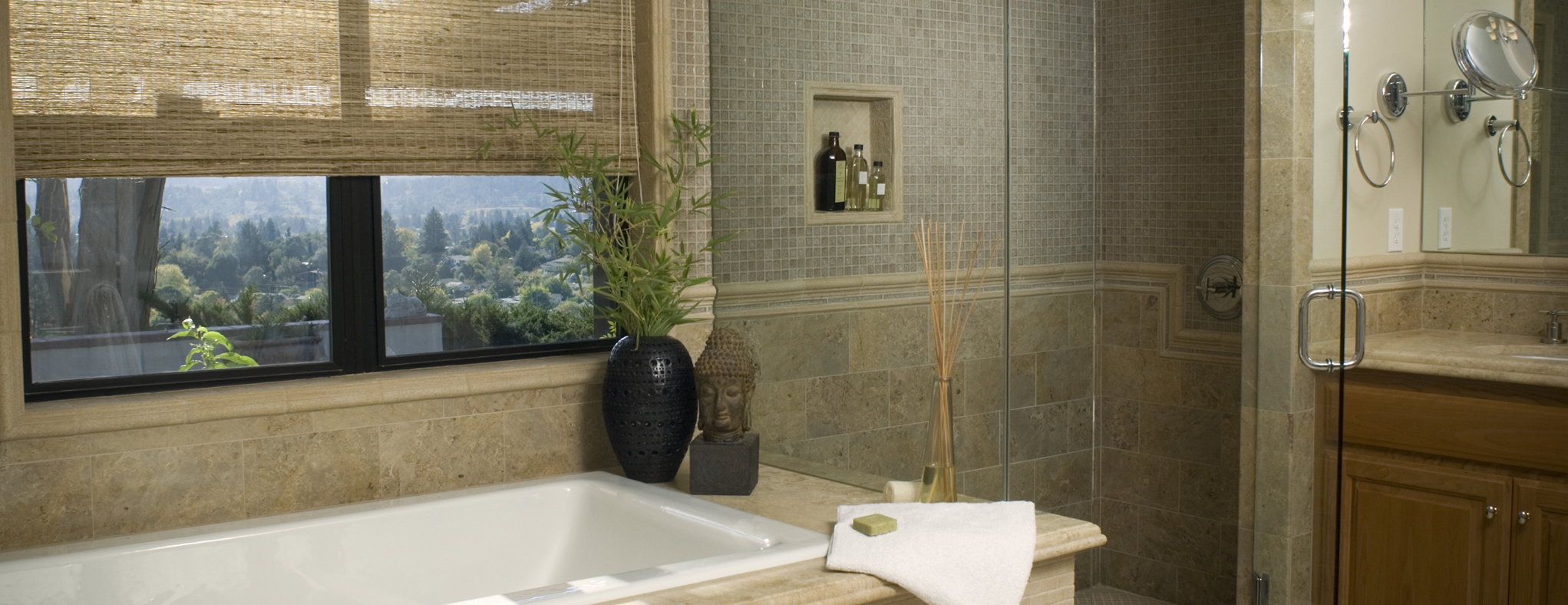 Tile Trends Bowling Green Ky