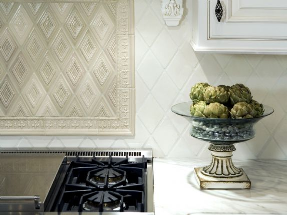 Tile Trends